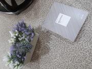 Плитка LG под ковер